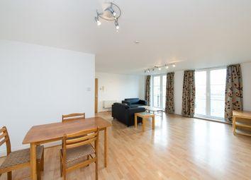 Thumbnail 2 bedroom flat to rent in Elizabeth Court, 1 Palgrave Gardens, Regent's Park, London