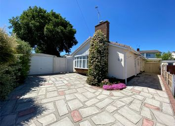 3 bed bungalow for sale in Springfield, Hadleigh, Essex SS7