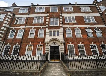 Thumbnail 3 bed flat for sale in Talgarth Mansions, Talgarth Road, London