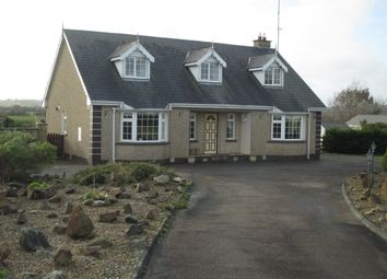 Thumbnail 4 bed detached house for sale in The Haven, Coolookbeg, Ballycanew, Gorey, Co Wexford County, Leinster, Ireland