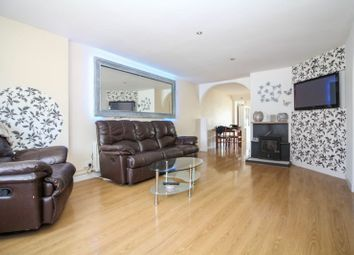Thumbnail 4 bed semi-detached house for sale in Wyville Road, Frome