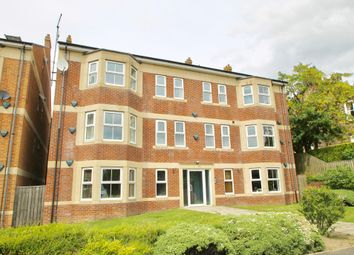 Thumbnail 1 bed flat for sale in Moss Side, Wrekenton, Gateshead, Tyne & Wear