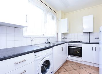 Thumbnail Flat for sale in Barnsbury Estate, London