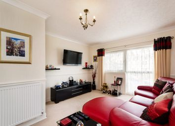 Thumbnail 1 bedroom flat for sale in West Bank, York