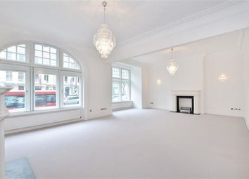 Thumbnail 4 bed flat to rent in Alexandra Court, 171-175 Queens Gate, South Kensington, London