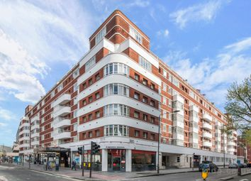 2 bed flat for sale in University Street, Bloomsbury, London WC1E