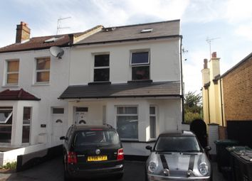 3 bed flat for sale in King Street, East Finchley N2
