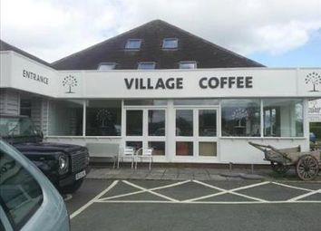 Thumbnail Restaurant/cafe to let in Village Coffee, A49, Leebotwood, Church Stretton, Shropshire