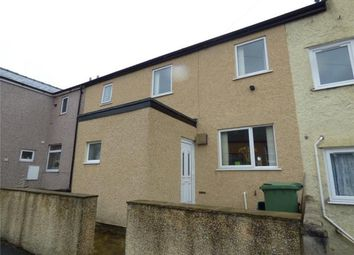 Thumbnail 3 bed terraced house for sale in Thanet Terrace, Appleby-In-Westmorland, Cumbria