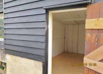 Thumbnail Commercial property to let in Bury Green, Little Hadham, Ware