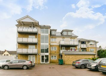 Thumbnail 2 bed flat for sale in Lockwood Place, Chingford