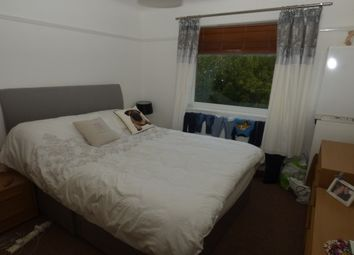 Thumbnail 3 bedroom semi-detached house to rent in Somerset Road, Brighton-Le-Sands, Liverpool