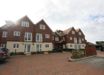 Thumbnail 2 bed property for sale in Little Common Road, Bexhill-On-Sea