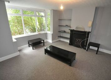 Thumbnail 3 bed terraced house to rent in St. Johns Lane, Bedminster, Bristol