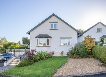 Thumbnail 3 bed detached house to rent in Risedale Fold, Grange-Over-Sands