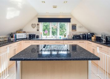 Thumbnail 2 bed property for sale in Epsom Road, Ewell, Epsom