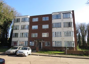 Thumbnail 3 bed flat for sale in Lyndon Close, Handsworth, Birmingham
