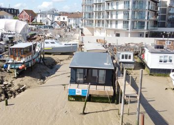 Thumbnail 2 bed detached house for sale in Brighton Road, Shoreham-By-Sea