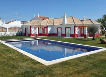 Thumbnail 12 bed villa for sale in Tavira, Faro, Portugal