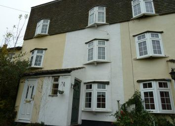 Thumbnail 2 bed property to rent in Inkerman Terrace, Chesham