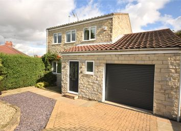 Thumbnail 4 bed country house for sale in Ashmead, Clifford