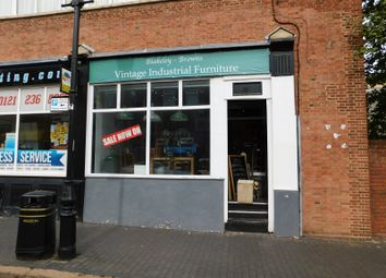 Thumbnail Office to let in 15 Augusta Street, Jewellery Quarter