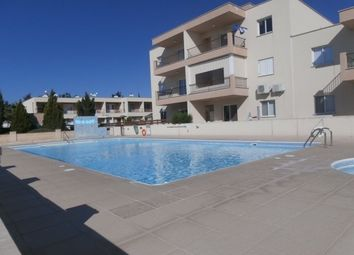 Thumbnail 2 bed apartment for sale in Paphos, Mandria Pafou, Paphos, Cyprus