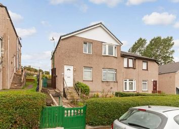 3 bed flat for sale in Crofthill Road, Glasgow, Lanarkshire G44
