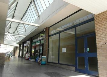 Thumbnail Retail premises to let in The Gables, Bridge Street, Chepstow