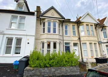 Thumbnail Terraced house for sale in Bloomfield Road, Bristol
