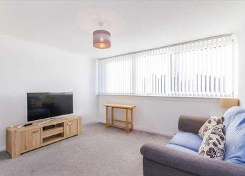 Thumbnail 1 bedroom flat for sale in Telford Road, Murray, East Kilbride