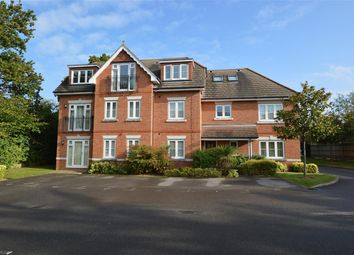 Thumbnail 2 bed flat to rent in Westbrook Court, 448 Reading Road, Winnersh, Wokingham