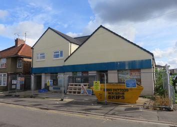 Thumbnail Retail premises to let in 3 Oxford Road, Peterborough