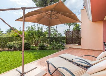 Thumbnail 2 bed apartment for sale in Nova Santa Ponsa, Balearic Islands, Spain, Majorca, Balearic Islands, Spain