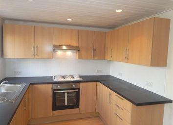 Thumbnail 3 bed property to rent in Rosemead Avenue, Mitcham