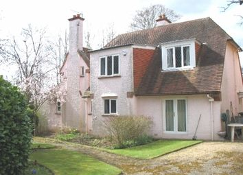 Thumbnail 4 bed detached house to rent in Havelock Road, Maidenhead, Berkshire