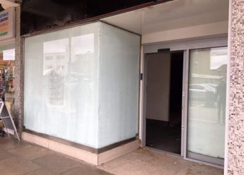 Thumbnail Retail premises to let in 107, 81-107 Crockhamwell Road, Reading