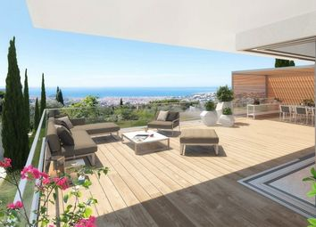 Thumbnail 4 bed apartment for sale in Avenue De Rimiez, Aire Saint-Michel, Nice