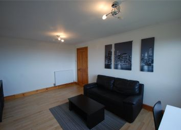 Thumbnail 1 bed penthouse to rent in Seaview Road, Aberdeen
