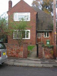 Thumbnail 3 bed flat to rent in Oakmount Avenue, Southampton