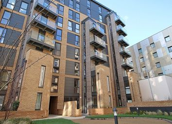 Thumbnail 1 bed flat to rent in Myrtle Court, Brentford