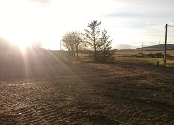 Thumbnail Land for sale in Spillarsford, Lonmay