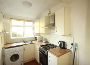 Thumbnail 4 bed semi-detached house to rent in Quinton Road, Harborne