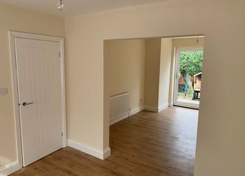 3 bed terraced house to rent in Dunkery Road, London SE9