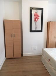 Thumbnail Room to rent in Westbeech Road, Wood Green