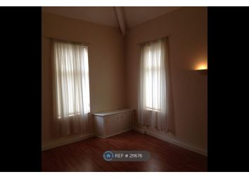 Thumbnail 1 bed flat to rent in City Road, Liverpool