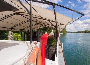 Thumbnail 5 bed property for sale in Avignon, Vaucluse, France