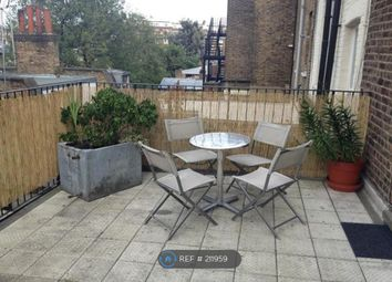 Thumbnail 2 bedroom flat to rent in Westbourne Grove, London