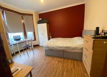 Calderon Road, Leyton E11. Room to rent