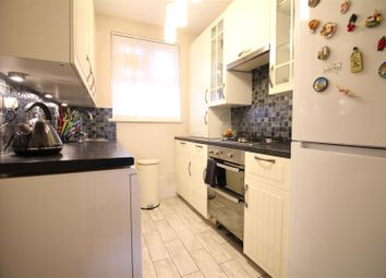 Thumbnail 2 bed flat to rent in Old Bethnal Green Road, London
